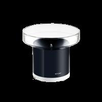 Netatmo Regenmesser - Zusatzmodul für Wetterstation | Regen-Sensor
