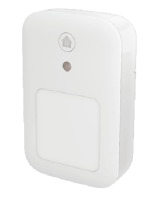Magenta SmartHome Bewegungsmelder innen | Bewegungssensor (Telekom)