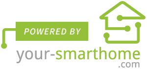 powered by your-smarthome.com